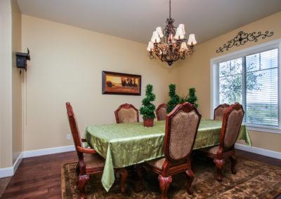 005_Dining Room