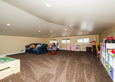 015_Second Story Playroom