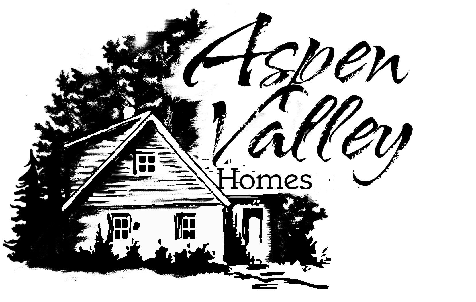 Aspen Valley Homes
